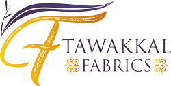 Tawakkal Fabrics